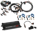 LS1 or LS6 (24X/1X) Dominator EFI Kit