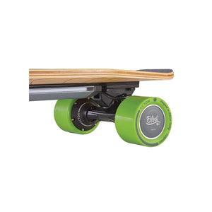 Wheels - ACTON Blink S2 Electric Skateboard