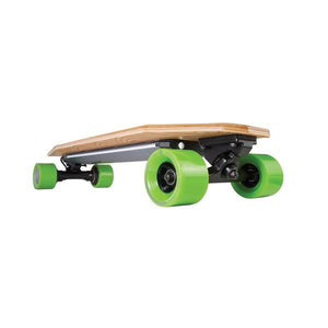 45 degree front view of ACTON Blink S2 Electric Skateboard