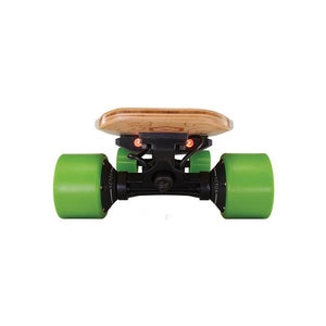 Front view of ACTON Blink S2 Electric Skateboard