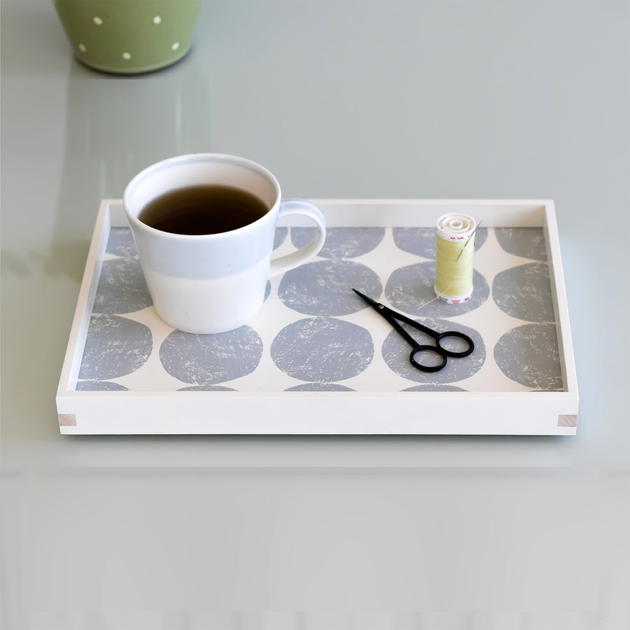 Mini neat tray - PilgrimWaters | designer & makers