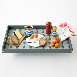 Large neat tray - PilgrimWaters | designer & makers