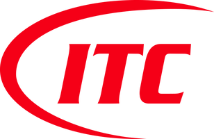 International Tool Company
