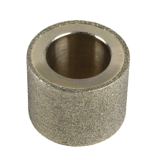 Coarse Diamond Sharpening Wheel - 100 Grit - International Tool Company