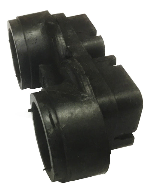 Synchrometer Adapter (Twin Webber 44mm x 44mm) - International Tool Company