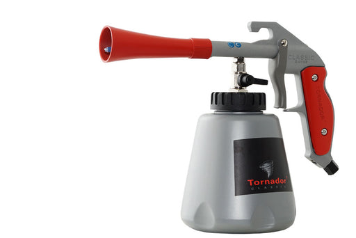 Tornador Classic Z-010S Air Pulse Cleaning Gun - International Tool Company