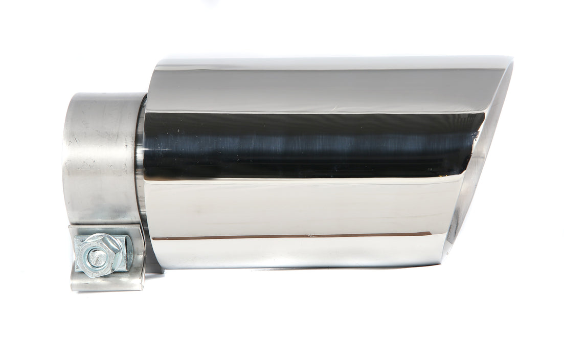 UNIVERSAL MIRROR POLISH STAINLESS - International Tool Company