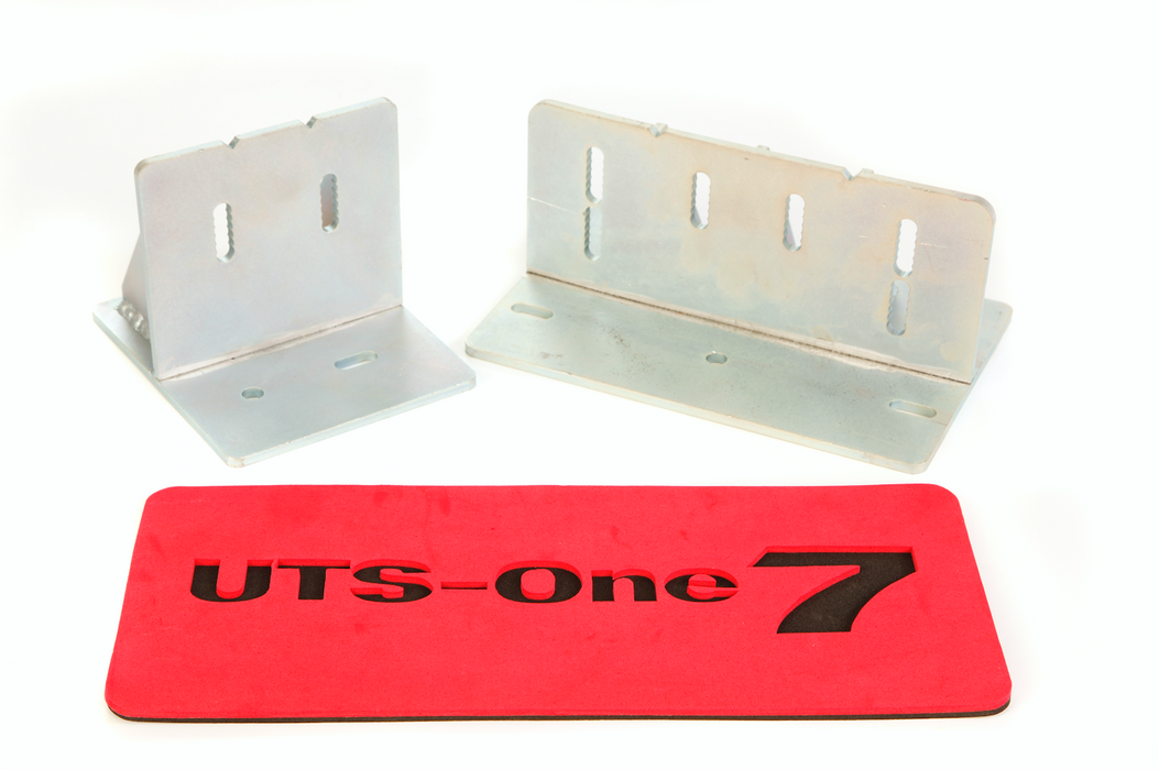 UTS-One7 Toolbox Floor Mounting Kit - International Tool Company