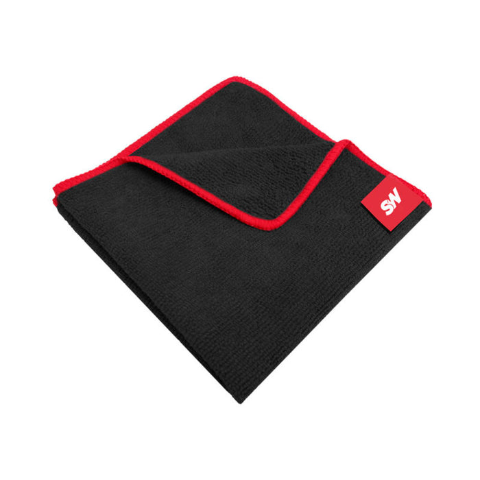 Superwrap - Microfibre cloth - International Tool Company