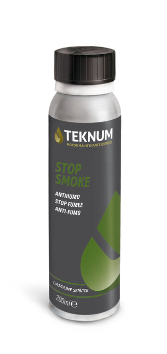 TEKNUM STOP SMOKE - International Tool Company
