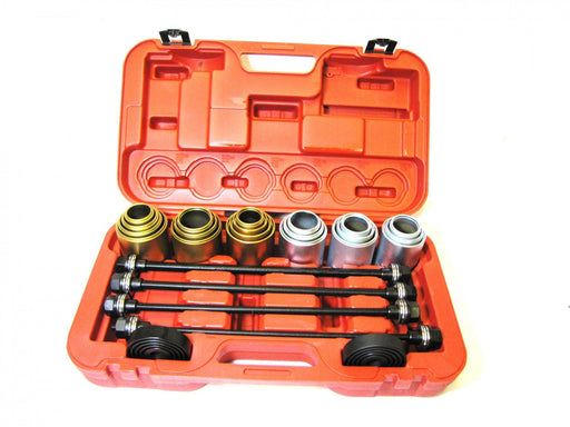 Universal Puller Set Kit - International Tool Company