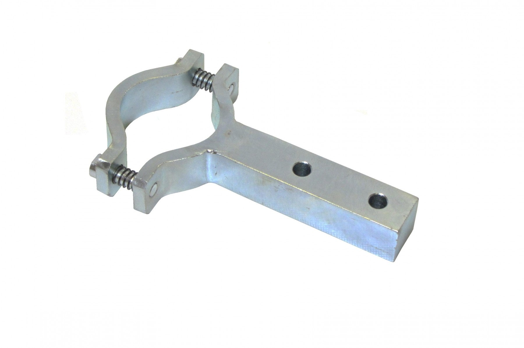 MSC 2000 Vice Clamp - International Tool Company
