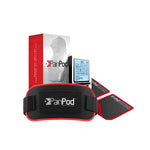 The PainPod Back on your feet bundle