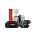The PainPod Max Strength Bundle for Diabetes