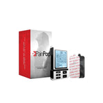 Painpod Recovery Bundle for Osteoporosis