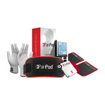 Ultimate bundle - PainPod® 3, PainPod® M, Belt, Foot Pads & Gloves