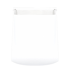 Face Visor (pack of of 25)
