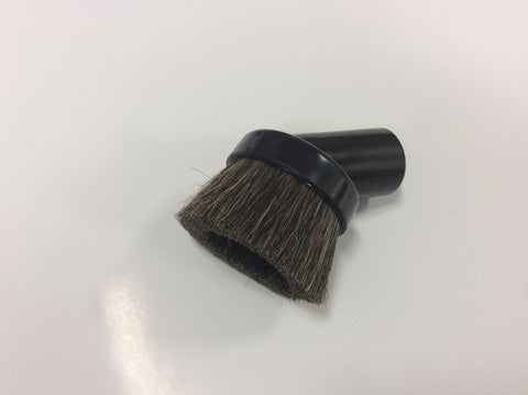 Blovac Accessory 22-6 Round Brush