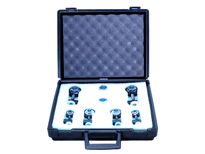 AT-1104 Side Align Tool Set