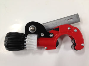 GiraCut Tube & Pipe Cutter