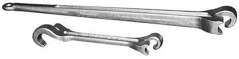 Surgrip Valve Wheel Wrenches