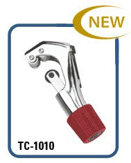 "IMP.TC-1010, For 1/8"" to 1-1/8"" (4 mm to 28 mm) O.D. tubing"