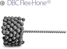 Flex-Hones for Disc Brakes 1 ¾