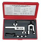 IMP.293-F, METRIC BUBBLE FLARING TOOL by IMPERIAL