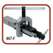 IMP.447-F, 37° HEAVY-DUTY FLARING TOOL by IMPERIAL