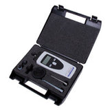 TACH-CDT-2000HD Digital Tachometer w/ Shockproof Case