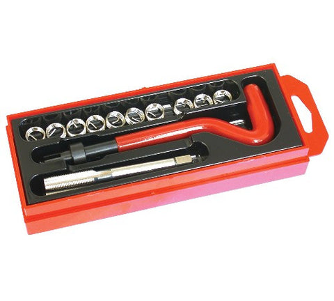 BSW Screw Thread Repair Kits