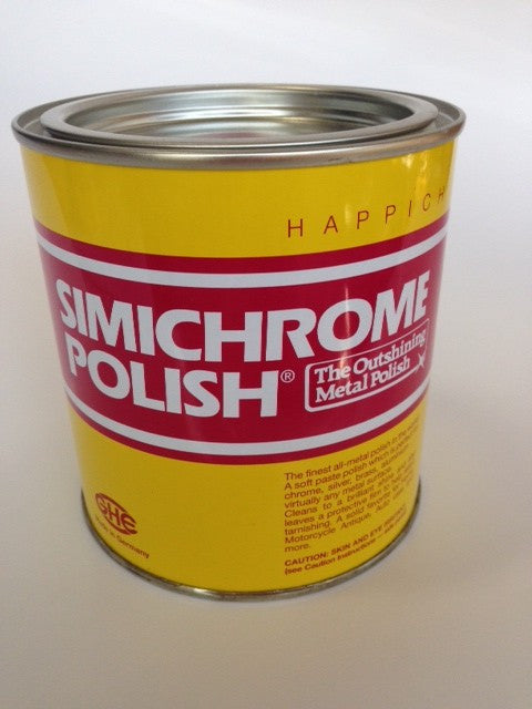 Simichrome Polish 1kg
