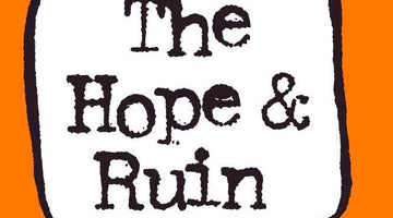 Independent Venue Week - The Hope & Ruin