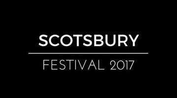 Signature Brew at The Scotsbury Festival