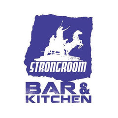 Signature Brew Independent Venue Week 2017 Strongroom Bar and Kitchen