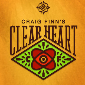 Craig Finn - Clear Heart
