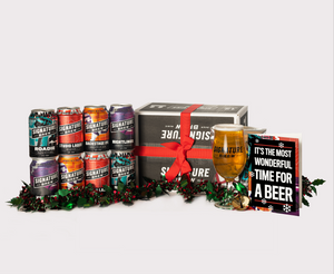 Best Christmas Craft Beer Gifts 2020 For Beer Fans
