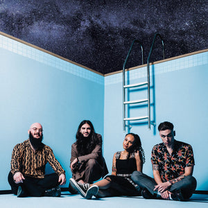 The Skints Live At The Brewery - Saturday Date TBC - Guest Ticket