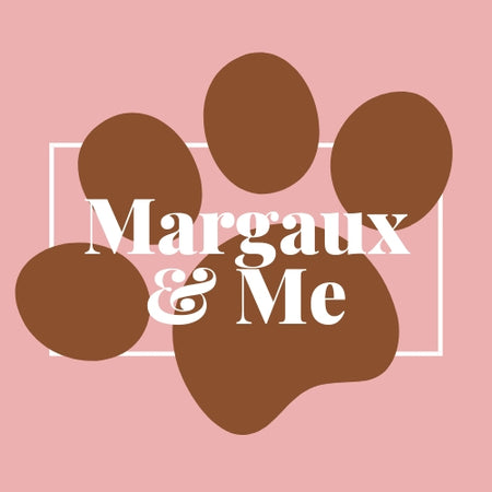 Margaux And Me