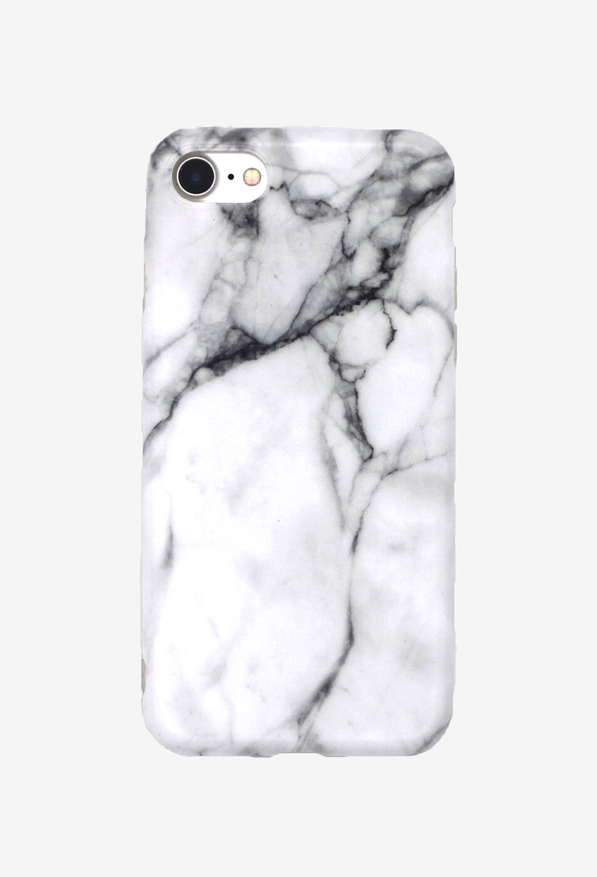 outlet store 6e201 2f2ca Marble Style Mobile Phone Case iPhone6/6s/6p/6s plus/7/8/7p/8p/X/XR/XS/XS  Max