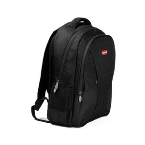 Luxury Backpack Black
