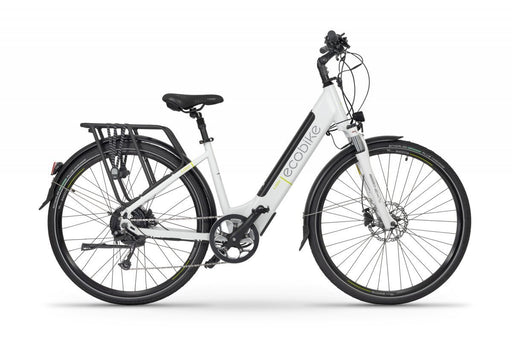 ECO BIKE X-CROSS L