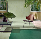Forbo Linoleum Marmoleum Fresco 2.5 - 1m² 3271 hunter green