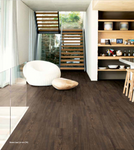Objectflor Simplay Acoustic Clic Vinylboden 2742 Brown Saw Cut Ash 2.27m² ab 45.74 €/qm