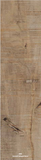 Objectflor Expona Commercial Vinylboden 4106 Bronzed Salvaged Wood 3.41m² ab 26,94€/m²