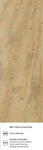 Objectflor Expona Design Vinylboden 6151 Blond Country Plank 3.34m² ab 34,86€/m²