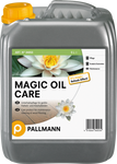 Pallmann Magic Oil Care 5 Liter