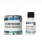 RZ Refresher Set 100ml