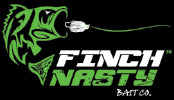 Finch Nasty Bait Co.