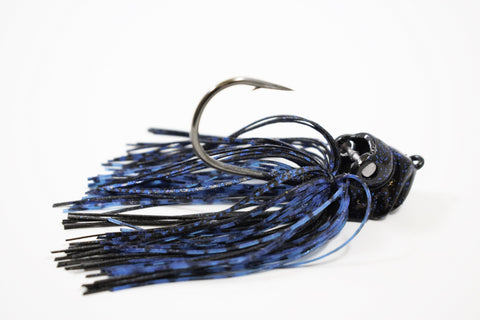 Shellshock™ Flipping Jig